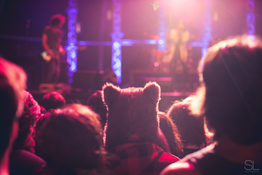 Beast Ramfest 2013 Cape Town