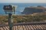 Cape Point NatureReserve