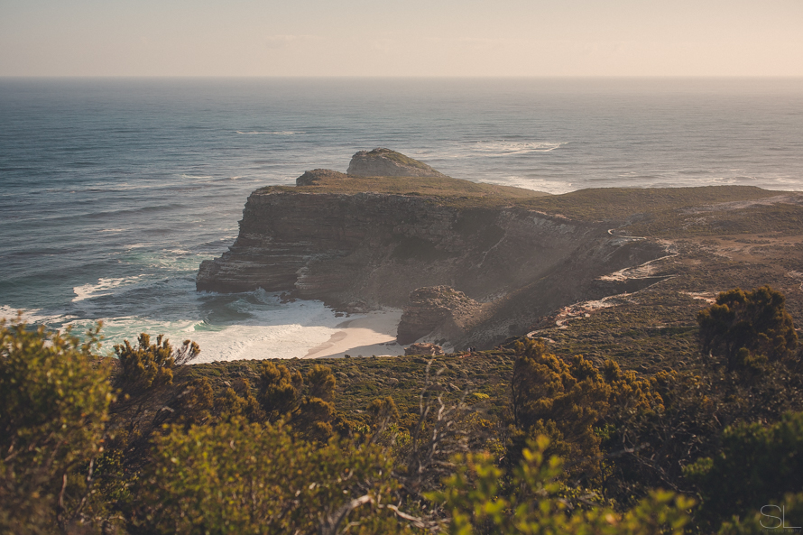 Cape-Point-25