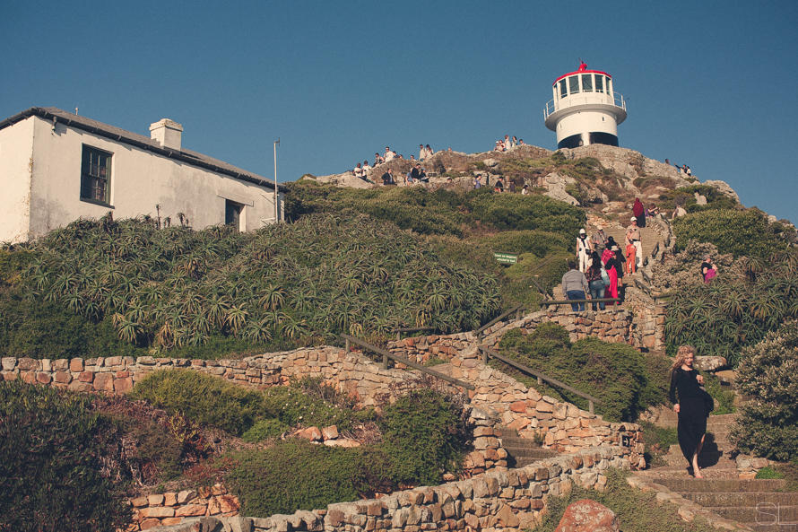 Cape-Point-26