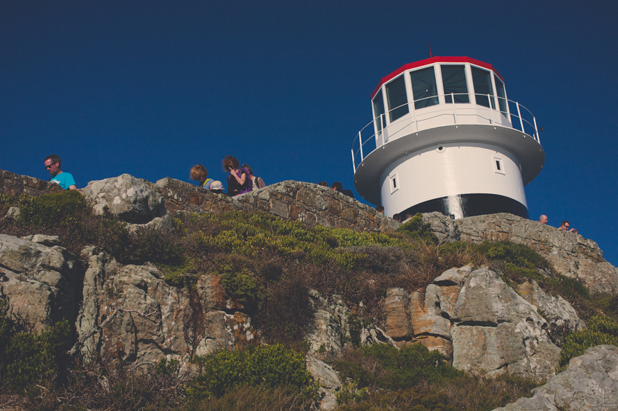 Cape-Point-27