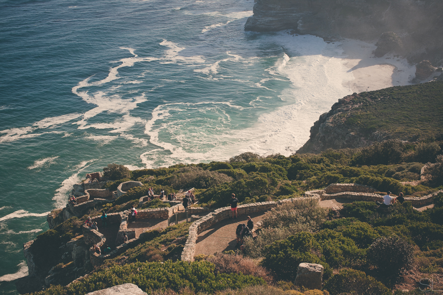 Cape-Point-34
