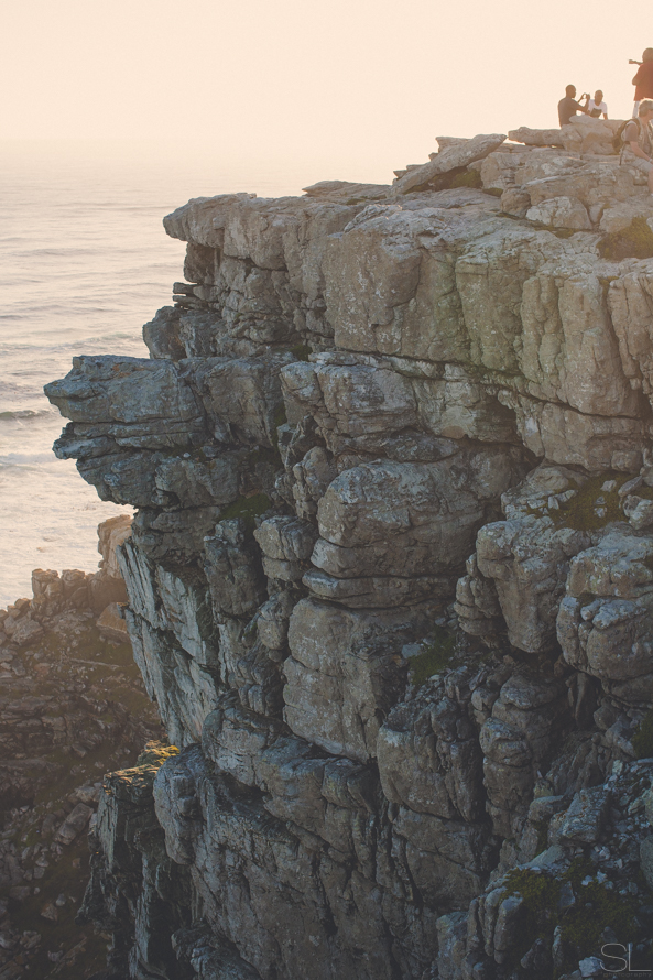 Cape-Point-39